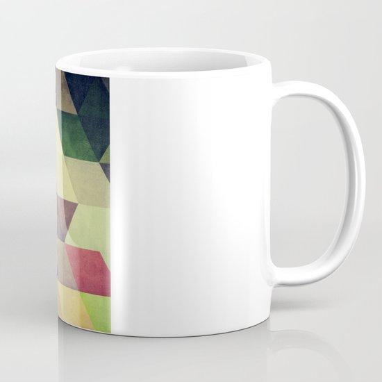 kynxypt kyllyr Mug