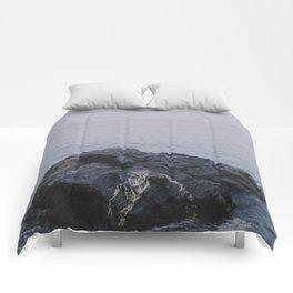 berdd Comforters