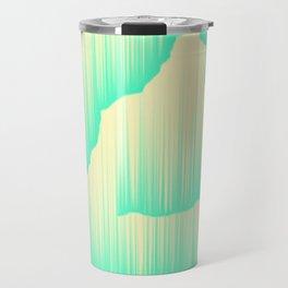 Cirrus Travel Mug