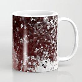 Frippery Coffee Mug