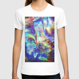Holo Glow T-shirt