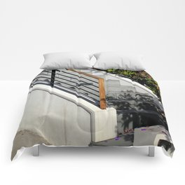 St-Air Conditioning Comforters