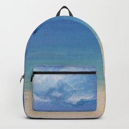 Summertime Backpack