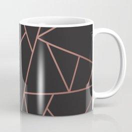 Geometric Art    #3 Coffee Mug