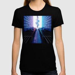 StuzEd T-shirt