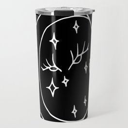 MoonEyes Travel Mug