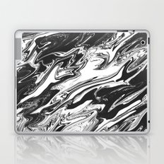 River of Dreams Laptop & iPad Skin