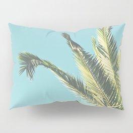 Summer Time II Pillow Sham