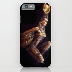 Goddess Isis Slim Case iPhone 6s