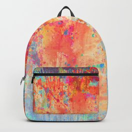 Ugly Painting Step 5 Edit Backpack