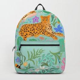 Garden of Hope Backpack