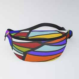Elevations 10 Fanny Pack