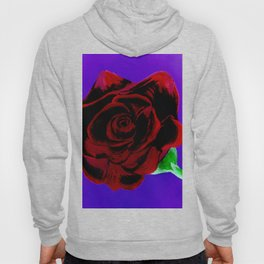 Just a Rose Hoody
