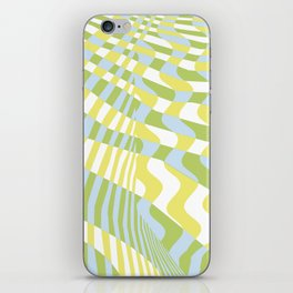 different streams. 2020 iPhone Skin