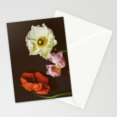 windblown Stationery Cards
