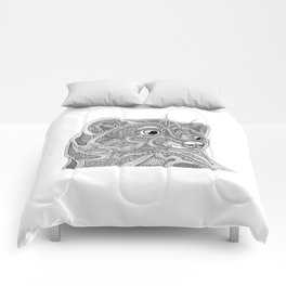 Marten Comforters