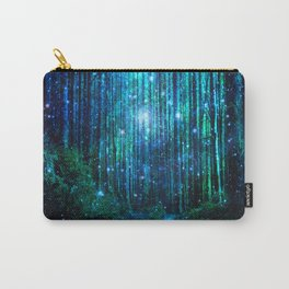 magical path Carry-All Pouch
