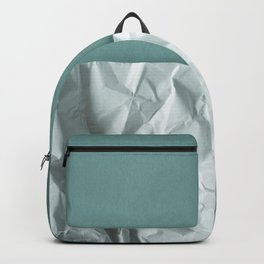 Abstract 92 Backpack