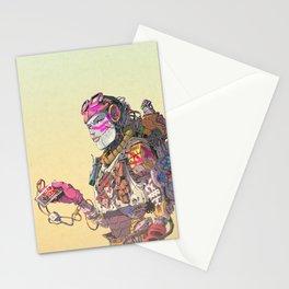 B.E.L.E Stationery Cards