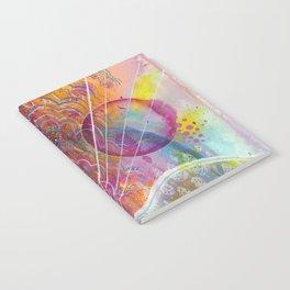 adore you Notebook
