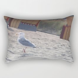 Daydreamer Rectangular Pillow