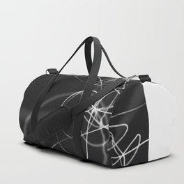 Fallen String #2 Duffle Bag