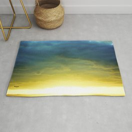New Day Rug