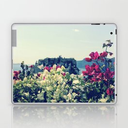 Santorini, Greece 3 Laptop & iPad Skin