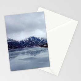 Loch Callater Stationery Cards