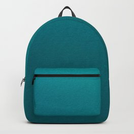 Bay of the boats Backpack