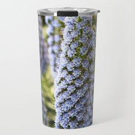 Longwood Gardens Orchid Extravaganza 58 Travel Mug