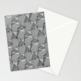 Pattern #6 Stationery Cards