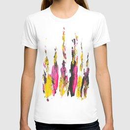 Sometimes sweet T-shirt