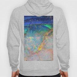 Ocean Opal Hoodie