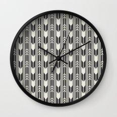 Love is Like Wall Clock