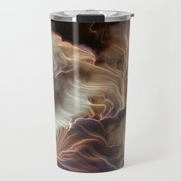 The Sleepwalker Travel Mug