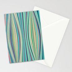 Asleep Stationery Cards