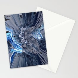 The Collective Stationery Cards