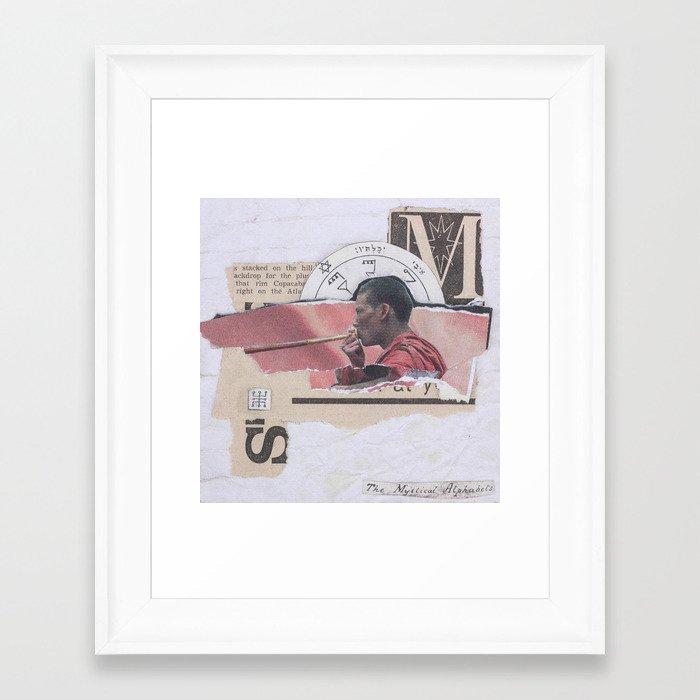Exelent Framed Currency Crest - Framed Art Ideas - roadofriches.com