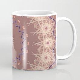 Some Other Mandala 816 Coffee Mug