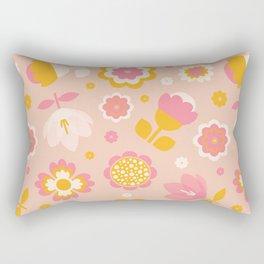 Anaia Rectangular Pillow