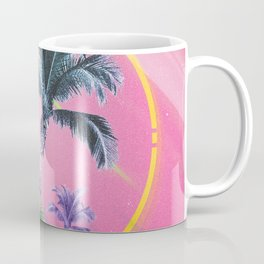 95 Coffee Mug