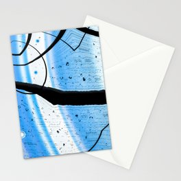 Perspectives - Mantis #22 Stationery Cards
