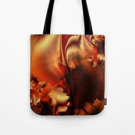 Artstroke Tote Bag