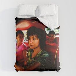 Death Proof - Quentin Tarantino - 2007 Comforters