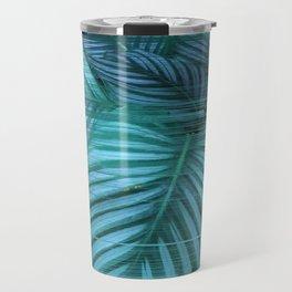 Fast Calathea Travel Mug