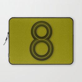Infinite 8 Laptop Sleeve