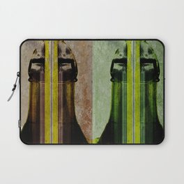 BOT Laptop Sleeve