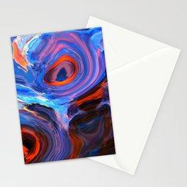 Neba Stationery Cards