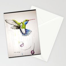29837 Stationery Cards